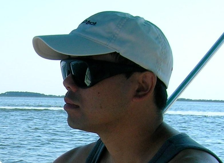 Fit Over Sunglasses Reviews  review fitovers sunglasses journal of a minnesota angler