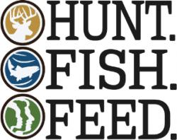Hunt.Fish.Feed Twin Cities Revisited