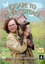 Review : River Cottage
