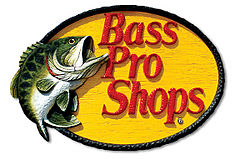 Open Letter to BassProShops