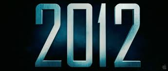 Year in Review : 2012