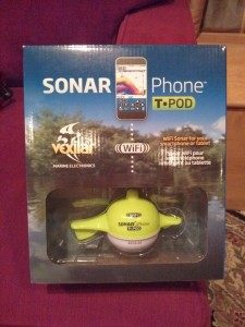 SonarPhone